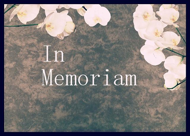 memory-1346375_640